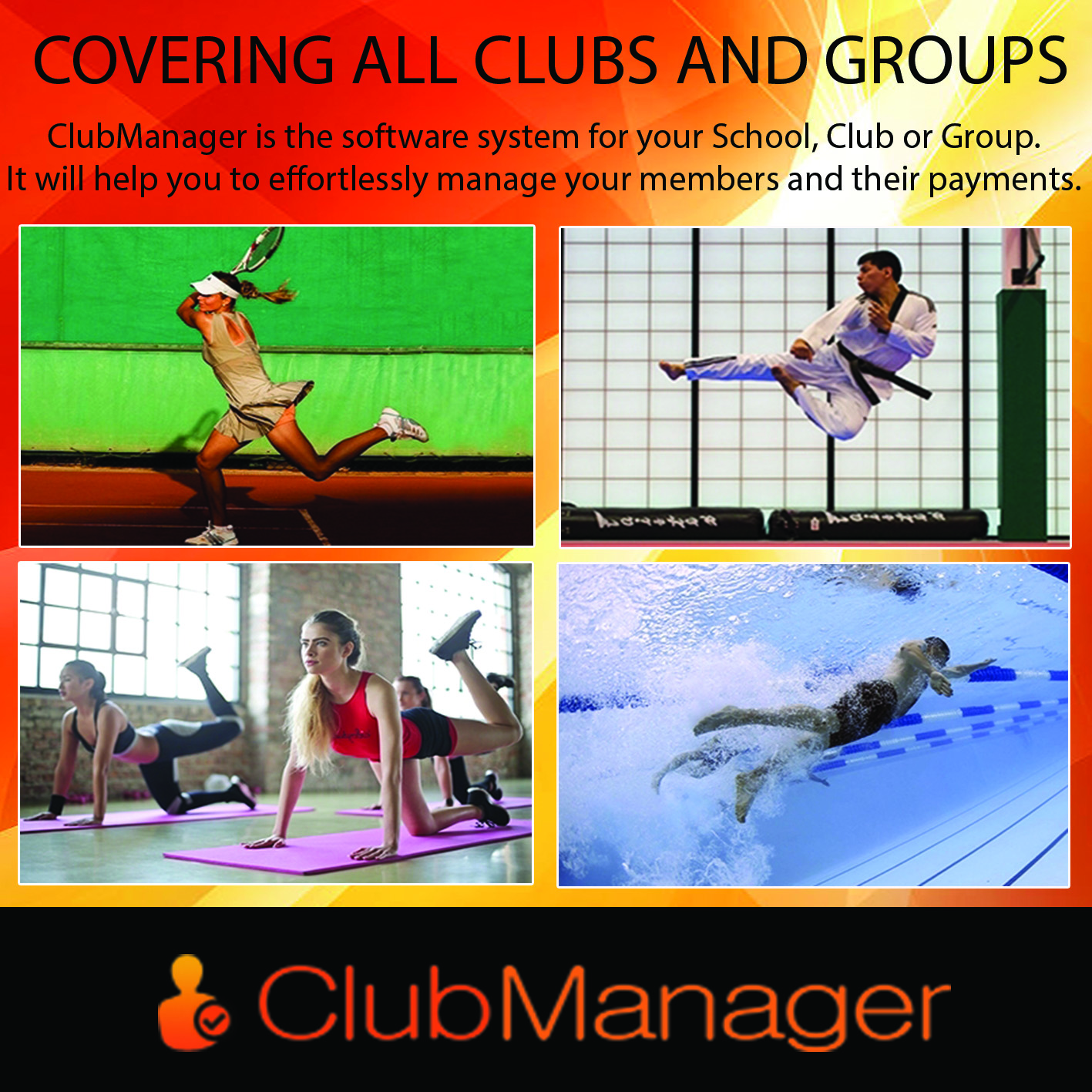 clubmanager-software-image-2