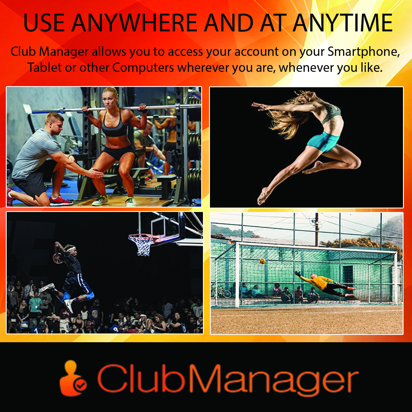 clubmanager-software-overview-1