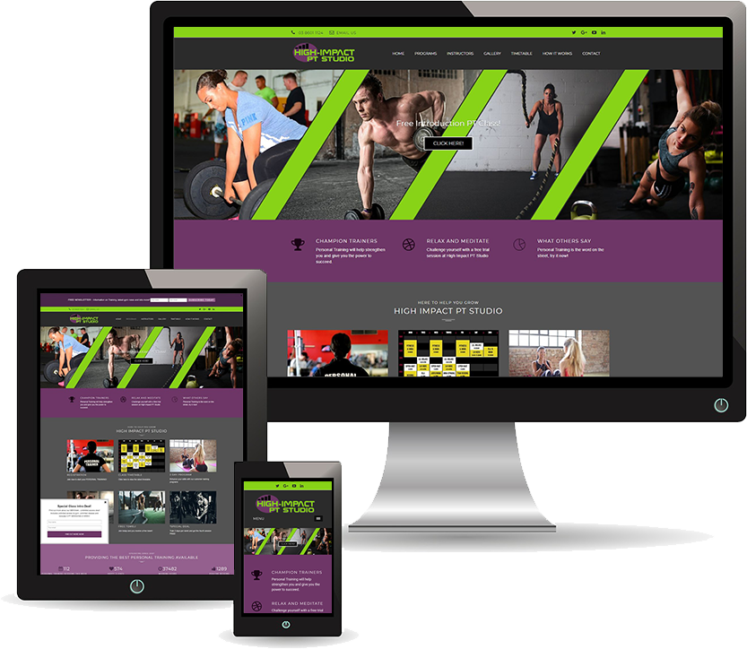 website-design-devices-4