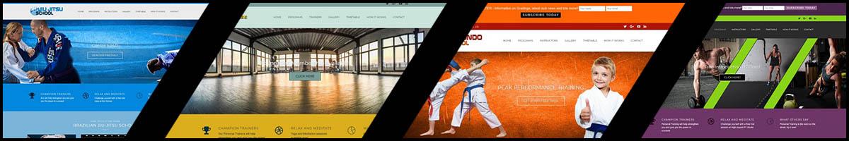 website-design-banner-v3