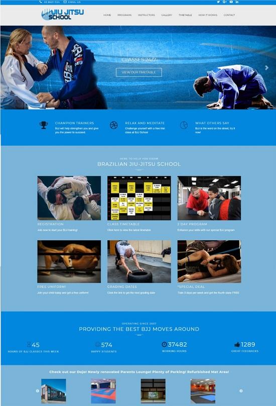 website-design-bjj-550