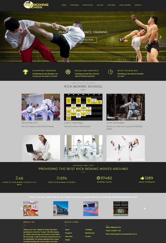 website-design-kickboxing-550
